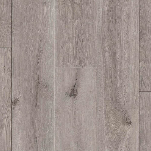 Ламинат Berry Alloc Finesse B4104 Gyant Light Grey