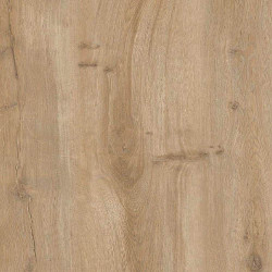 Ламинат Berry Alloc Finesse B7907 Spirit Natural