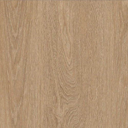 Ламинат Berry Alloc Finesse B7507 Charme Natural