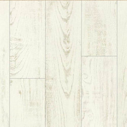 Ламинат Berry Alloc Finesse B6201 Chestnut White