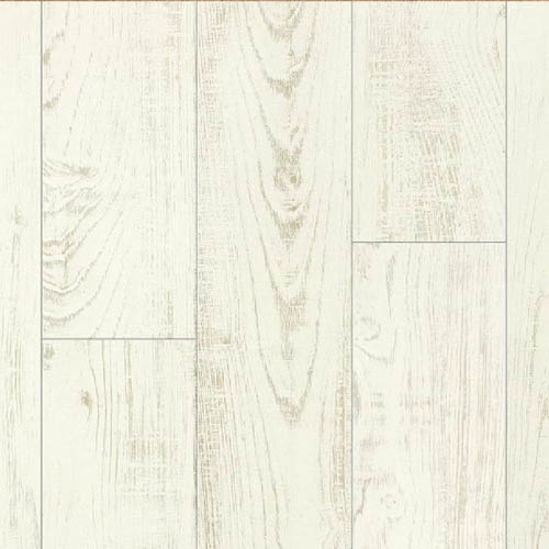 Ламинат Berry Alloc Finesse B6201 Chestnut White