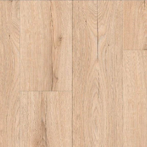 Ламинат Berry Alloc Eternity B4507 Canyon Natural