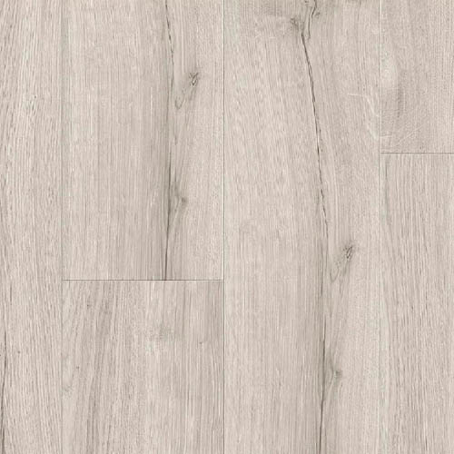 Ламинат Berry Alloc Eternity B4504 Canyon Light Grey