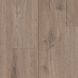 Ламинат Berry Alloc Eternity B4511 Canyon Brown