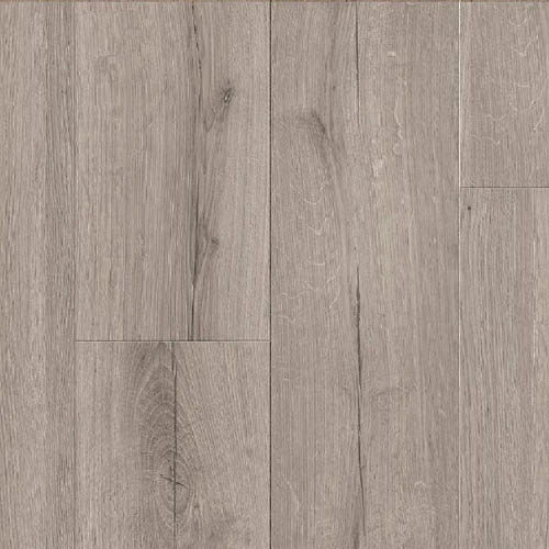 Ламинат Berry Alloc Eternity B4508 Canyon Grey