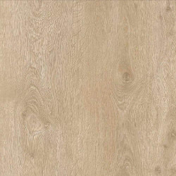 Ламинат Berry Alloc Eternity B7605 Texas Light Natural
