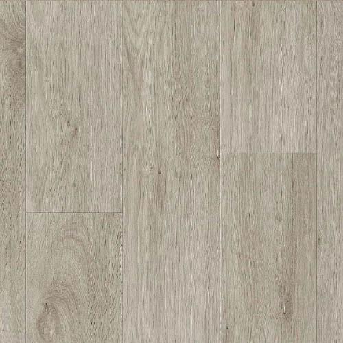 Ламинат Berry Alloc Glorius S B1004 Jazz XXL Light Grey
