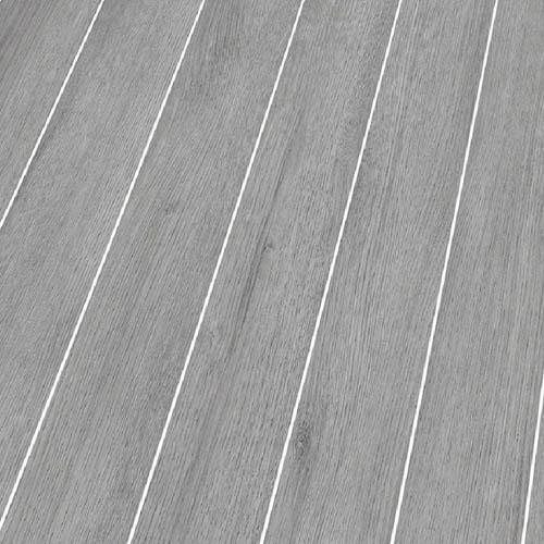 Ламинат Falquon Blue Line Classic 3900 Дуб Монтана