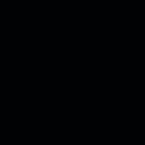 Ламинат Falquon Blue Line MAX DU190 Черный Глянец