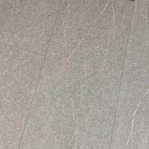 Ламинат Falquon Blue Line Stone D8434 Piasentina