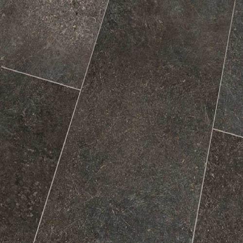 Ламинат Falquon Blue Line Stone D4180 Di Mazi Marmor-Marble