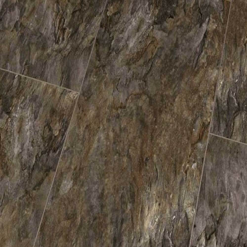 Ламинат Falquon Blue Line Stone D4179 Grizzly Slate