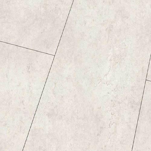 Ламинат Falquon Blue Line Stone D3547 Loft