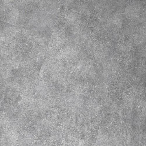 Ламинат Falquon Blue Line Stone D3528 Solino
