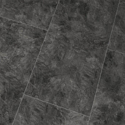 Ламинат Falquon Blue Line Stone D3527 Pindos