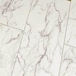 Ламинат Falquon Blue Line Stone D2921 Carrara Marmor