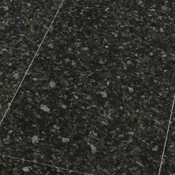 Ламинат Falquon Blue Line Stone D2908 Labrador Larvik