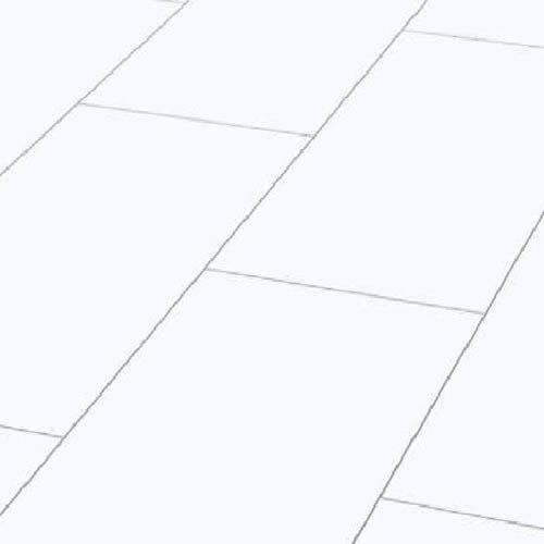 Ламинат Falquon Blue Line Uni D2935 Uni White