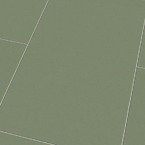 Ламинат Falquon Blue Line Uni D3550 Grey темно-серый
