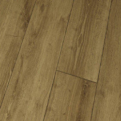 Ламинат Falquon Blue Line Wood D4189 Victorian Oak