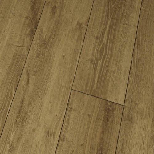 Ламинат Falquon Blue Line Wood D4189 Victorian Oak