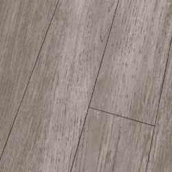 Ламинат Falquon Blue Line Wood D4187 White Oak