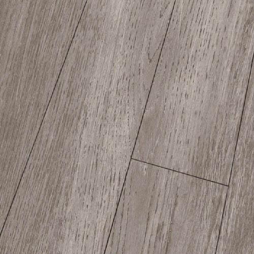 Ламинат Falquon Blue Line Wood D4187 White Oak