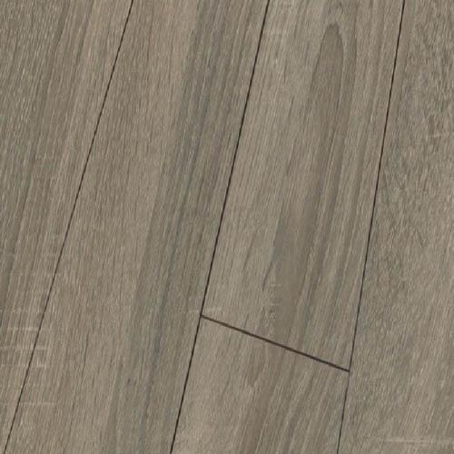 Ламинат Falquon Blue Line Wood D4186 Sonoma Oak