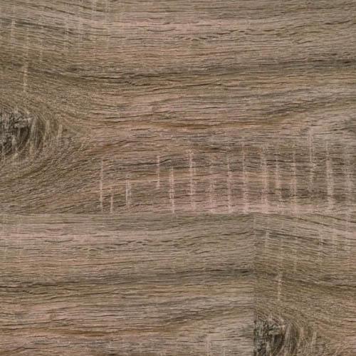 Ламинат Kronostar Salzburg 2048 дуб барбикан