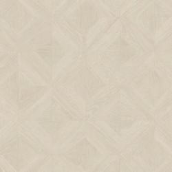 Ламинат QuickStep Impressive Patterns IPE 4501 Дуб палаццо белый