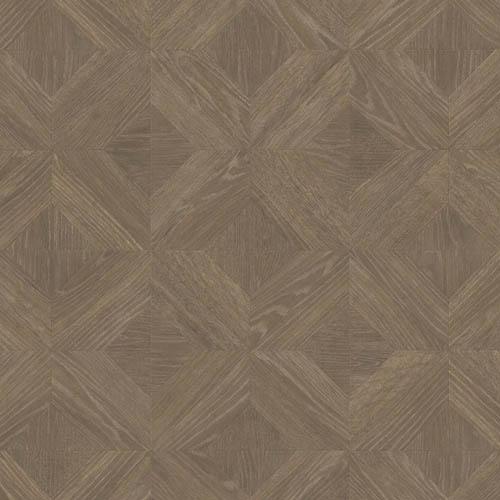 Ламинат QuickStep Impressive Patterns IPE 4504 Дуб палаццо коричневый