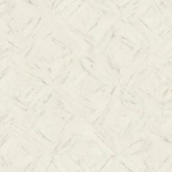 Ламинат QuickStep Impressive Patterns IPE 4506 Мрамор бежевый