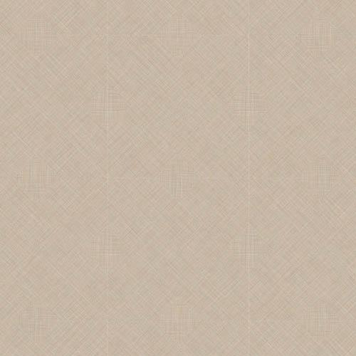 Ламинат QuickStep Impressive Patterns IPE 4511 Текстиль натуральный