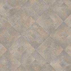 Ламинат QuickStep Impressive Patterns IPE 4508 Бетон лофт