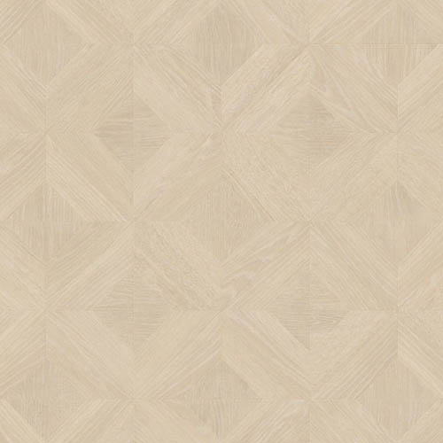Ламинат QuickStep Impressive Patterns IPE 4672 Дуб палаццо бежевый