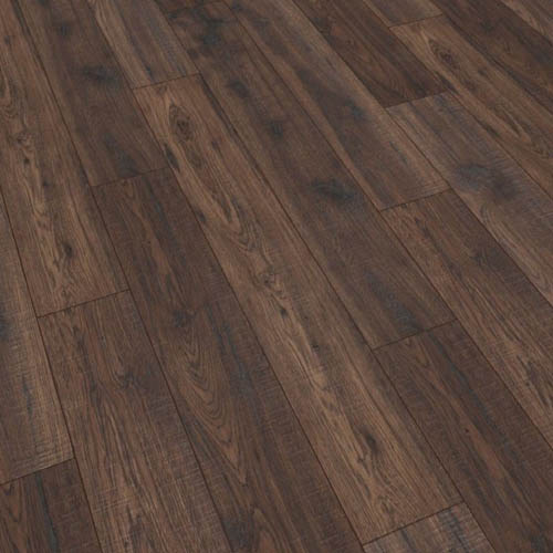 Ламинат Kaindl Natural Touch Premium Plank 10mm 34029 Хикори Вэлли