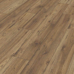Ламинат Kaindl Natural Touch Premium Plank 10mm 34073 Хикори Челси