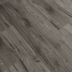 Ламинат Kaindl Natural Touch Premium Plank 10mm 34135 Хикори Беркелей