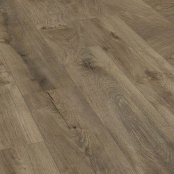 Ламинат Kaindl Natural Touch Premium Plank 10mm К4382 Дуб Фреско Барк