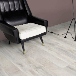 Ламинат Kaindl Natural Touch Premium Plank 10mm К4384 Дуб Фреско Лив