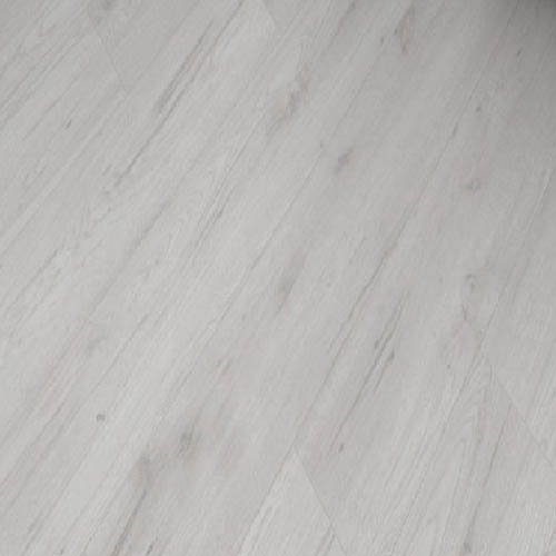 Ламинат Kaindl Natural Touch Standart Plank 8mm 34142 Хикори Фресно