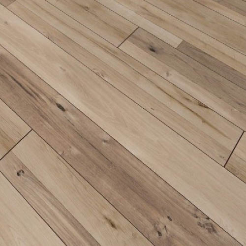 Ламинат Kaindl Natural Touch Standart Plank 8mm К4361 Дуб Тренд