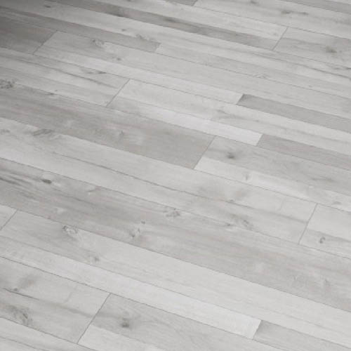 Ламинат Kaindl Natural Touch Standart Plank 8mm К4363 Дуб Коги