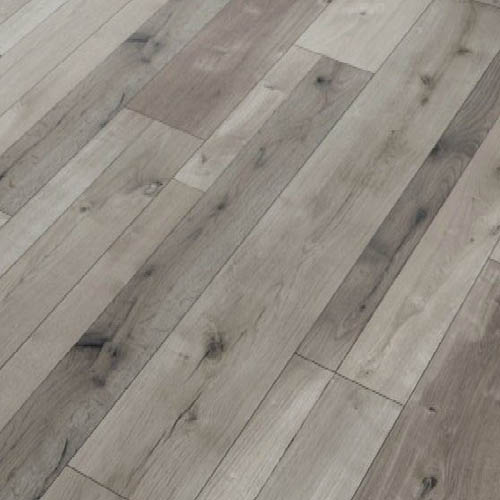Ламинат Kaindl Natural Touch Standart Plank 8mm К4364 Дуб Коло
