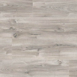 Ламинат Kaindl Natural Touch Standart Plank 8mm К4370 Дуб Андорра