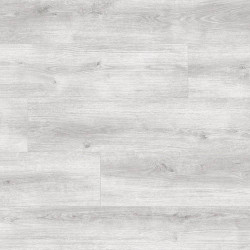Ламинат Kaindl Natural Touch Standart Plank 8mm К4422 Дуб Тренд