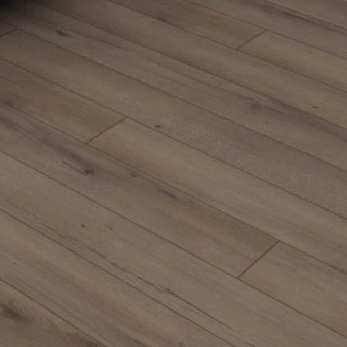 Ламинат Kaindl Natural Touch Standart Plank 8mm К4350 Дуб Плено