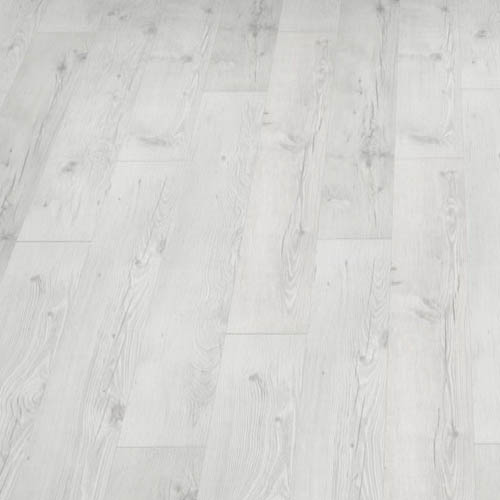 Ламинат Kaindl Natural Touch Wide Plank 8mm 34053 Хэмлок Онтарио