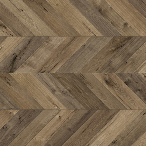 Ламинат Kaindl Natural Touch Wide Plank 8mm К4379 Дуб Ашфорд
