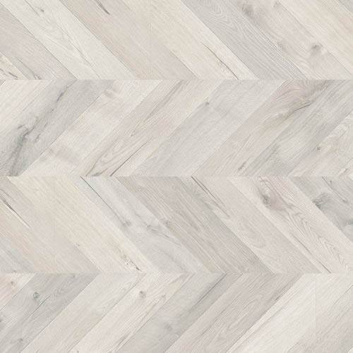 Ламинат Kaindl Natural Touch Wide Plank 8mm К4438 Дуб Алнвиг